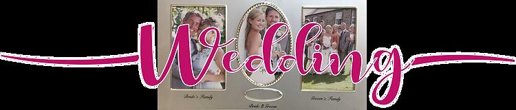 Wedding_Letter2.png