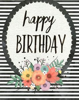 Birthday_cards.jpg