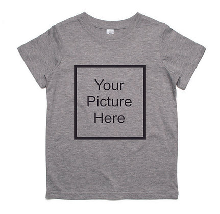 T-Shirts Youth