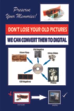 Convert_Negative_Slides4.jpg