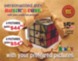 Rubiks_personalized_new.jpg