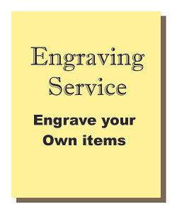 Engraving_Service.jpg