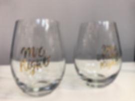 Glass_MrRight2glasses.jpg