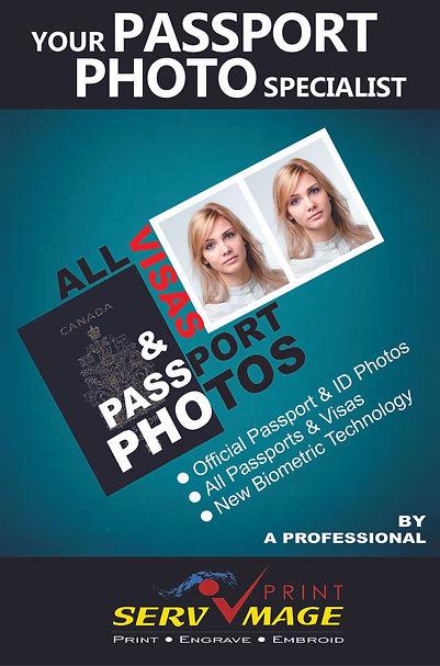 BiometricPassport_7x11.jpg