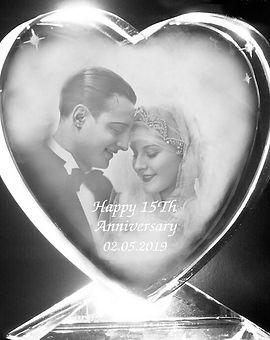 Engraving haert Couple.jpg