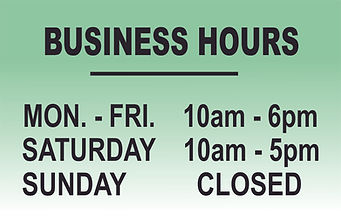 BUSINESS_HOURS_Sign.jpg