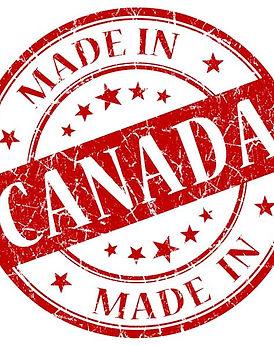 Canada-Stamp-W.jpg