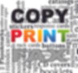 COPY-Print.jpg