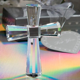 Christening-Gifts-Crystal-Cross-Favors-C