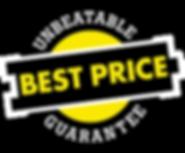Best_Price_Guarantee_logo.png