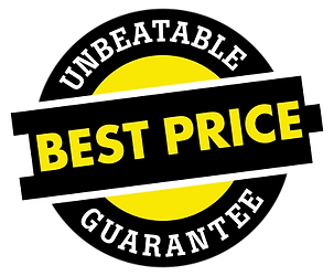 Best_Price_Guarantee_logo.png