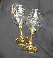 Glass_engraving1.jpg
