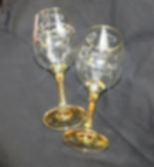 Glass_engraving1.jpg