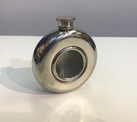 Flask - Window - F002