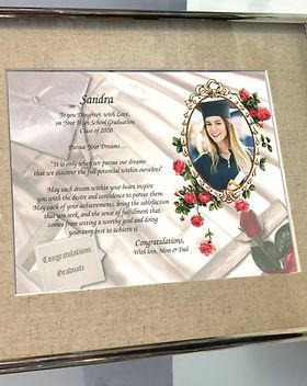 Custom_Graduation Frame2.jpg