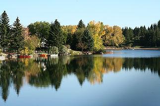lake-bonavista-community_620.jpg