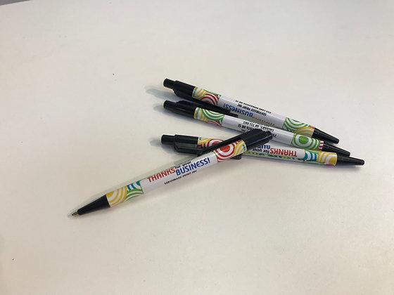 Pen Colourama - PB005