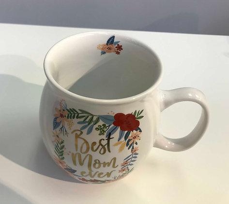 Gift Mug - Best Mom Ever