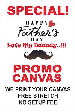 CANVAS_FathersDay.jpg