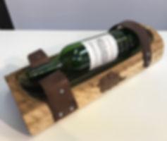 Wine Bottle handler Wood_3.jpg