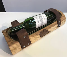 Wine Bottle handler Wood_3.jpg