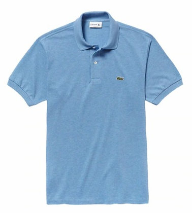 """Branded Polo """"Lacoste"""""""