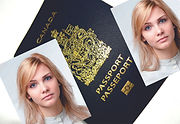 Passport_Photo.jpg