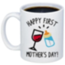 happy_first_mothers_day.jpg