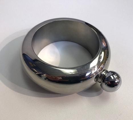 Flask - Bracelet