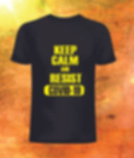 T-Shirt_Black_KeepCalm_Covid19.jpg