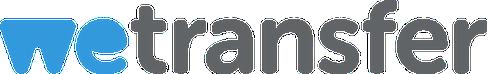 wetransfer_logo_3f856f257c7e245beb1b12c8