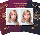 Other Passport2.jpg
