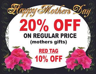 Mothersday2.jpg