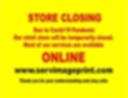 CLOSING STORE_display_Closed1.jpg