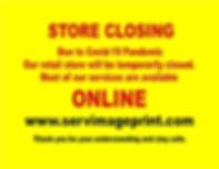 CLOSING STORE_display_Closed1.jpg