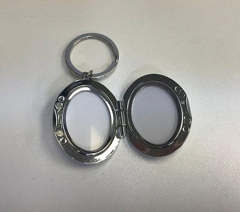 Key-chain - 004B