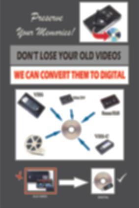Convert_Cassettes_Digital.jpg