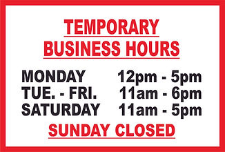 TEMPORARY_BUSINESS_HOURS_Sign.jpg