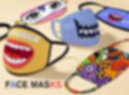 Face_Masks.jpg