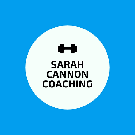 Copy of Sarah Cannon Coaching.png