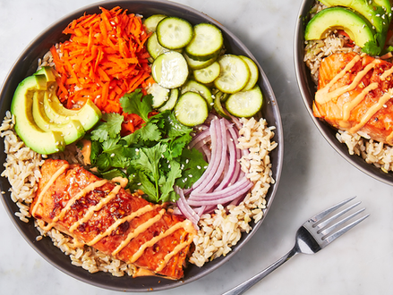 How To Meal Prep: The Ultimate Guide To Saving Time And Eating Healthy