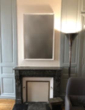 Capron-Cabinet Rogozinsky.jpg