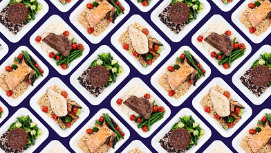 collage_meals_no_label.jpg
