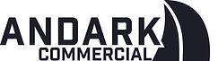 Andark_Logo_Black-CommercialBLK.jpg