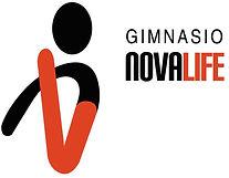 novalife2.jpg