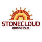 Stonecloud_Logo.png