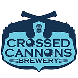 crossedcannons.png