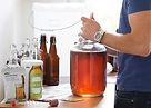 Beer-Making_Blog.jpg