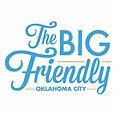 bigfriendly_logo.jpg