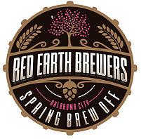 spring brew off-logo.jpg